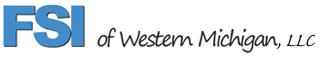 FSI West MI